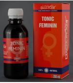 Tonic Feminin 200ml Dacia Plant