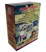 Ceai de Napraznic 180g Faunus Plant