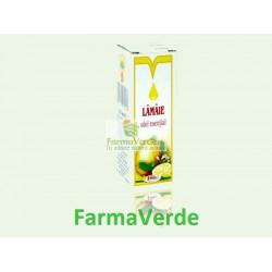 Ulei Esential de Lamaie 10 ml Fares