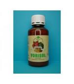 Vorisol 180 g granule PlantaVorel