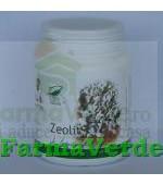 Zeolit 60 capsule Medica ProNatura