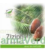 Ziziphy 30 capsule Medica ProNatura