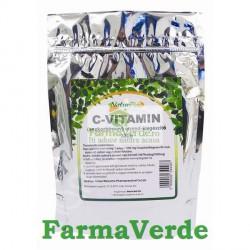 Acid Ascorbic Vitamina C 330 gr Madal Bal Trading