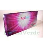 ACID FOLIC 20 comprimate Sun Viro Pharma
