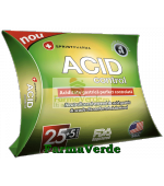 Acid Control 25+5 cpr GRATIS! Sprint Pharma