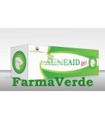 Acneaid gel 30 gr Sun Wave Pharma