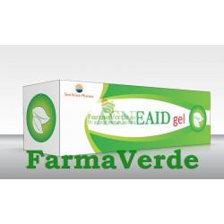 Acneaid gel 30 gr Sun Wave Pharma