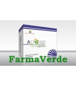 Acneaid 60 capsule Sun Wave Pharma