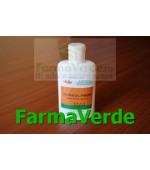 Acneol Prop 50 ml Institutul Apicol