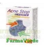 Acne Stop Forte 30 capsule Quantum Pharm