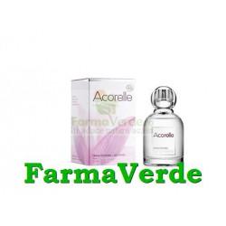 Apa de parfum BIO Divine Orchid 50 ml Acorelle Life Care BIO
