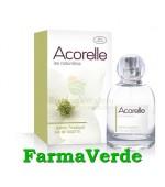 Acorelle Apa Toaleta Allure Jasmine EDT 6783 50 ml BIO Life Care