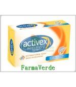 ACTIVEX Sapun Activ Antibacterian 100gr Sarantis