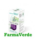 EXTRACT DIN FRUCTE DE AFIN 30 cps Rotta Natura