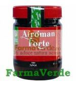 Afroman Forte in Miere 270gr Steaua Divina Santo Raphael
