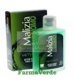 Malizia After Shave Lotiune 100 ml Trans Rom