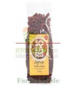 Agrise Fructe Uscate 75 gr Solaris Plant