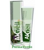 Akneil Crema 50 ml Aboca