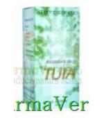Alcolatura De Tuia 100 ml DaciaPlant