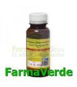 Alcool Camforat 10% 80g Hipocrate