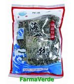 Alge Marine 100 gr Naturalia Diet