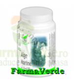 Alge marine 60 capsule ProNatura Medica