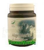 Alge marine 150 cps Medica Pronatura