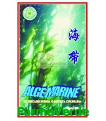 Alge Marine Deshidratate 100 gr Sanye L&L Plant Advancemed