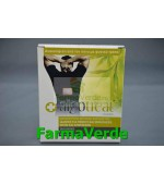 Algotreat 4 Plasturi Efect Termic Durere Muschi Incordati Aboca