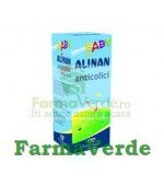 Alinan BABY Anticolici 20 ml picaturi Fiterman