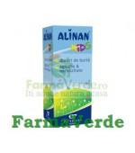 Alinan KIDS Dureri de burta 150 ml solutie Fiterman Pharma