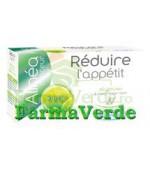 ALINEA SLABIRE Diminuarea Senzatiei de Foame 24 cpr Vitarmonyl