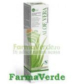 Aloe Vera BIO gel 100 ml Aboca