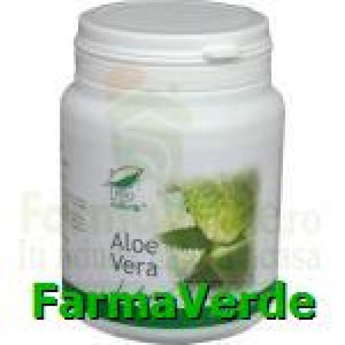 Aloe vera 200 cps Medica Pronatura
