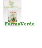 Bautura Aloe Vera cu micropulpa de aloe vera 946 ml Mgnacum