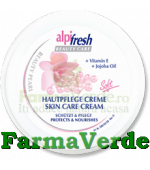 Alpifresh Crema Soft 200 ml Trans Rom Trading