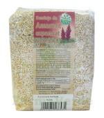 Amarant expandat Seminte 100 gr Herbavit