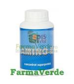 Amino-R 300 Cpr Redis Nutritie