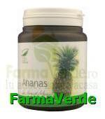 Ananas 200 cps Medica Pronatura