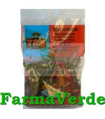 Anason stelat 50 gr Herbavit