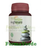 Anghinare 250 mg 50 Cpr Alevia