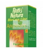 Anghinare 30 capsule Rotta Natura