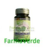 Anghinare 30 capsule Herbavit