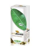 AntiAlcool Plant 30 ml solutie Ozone
