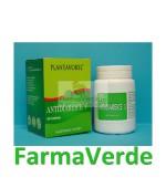 Antidiareice V 40 tb PlantaVorel