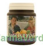 Antioxidant 150 capsule Medica ProNatura
