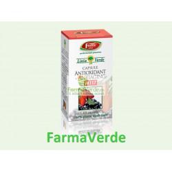 Antioxidant Antiaging 60 capsule Fares