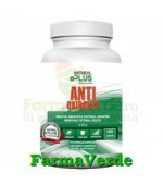AntiOxidant 100 capsule Natural Plus