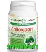 ANTIOXIDANT 30 capsule Noblesse Class Natural