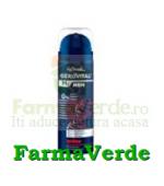 Antiperspirant Deodorant Barbati Gerovital H3 Active Men 150 ml